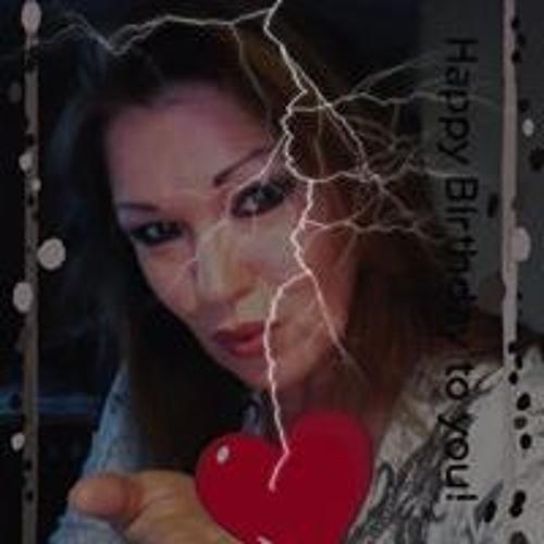 A.C.Rexin's avatar