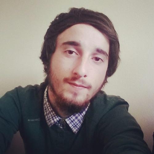 Gobnela's avatar