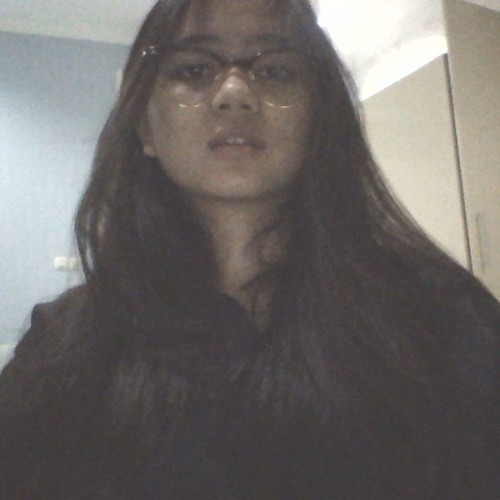 mariaglobin's avatar
