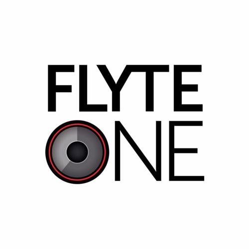 Flyte One's avatar