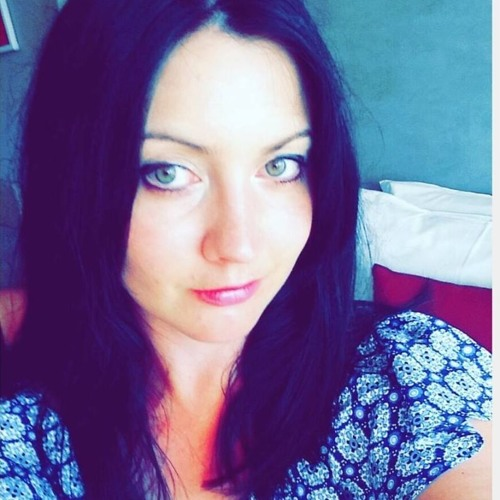 Misscatsick's avatar