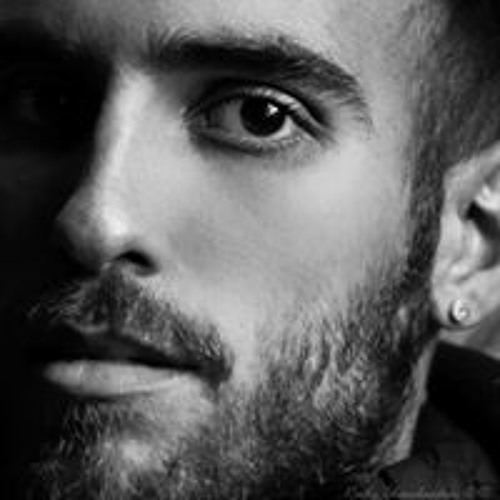 Tom Llorens's avatar