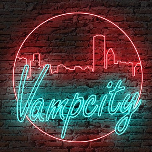 Vampcity's avatar