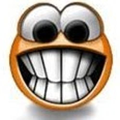 Valery Sharlay's avatar
