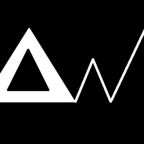 A&W's avatar