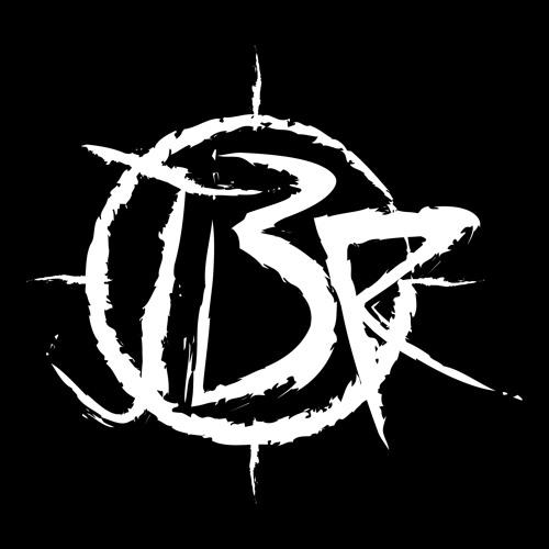 TheJukeboxRomantics's avatar