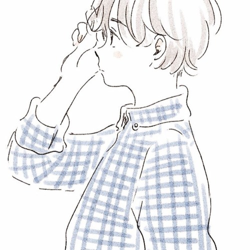 Kitkunnie's avatar