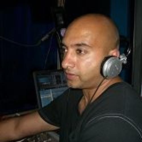 DJ SID (Girn)'s avatar