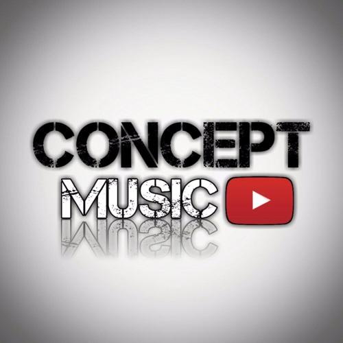 Concept Music's avatar