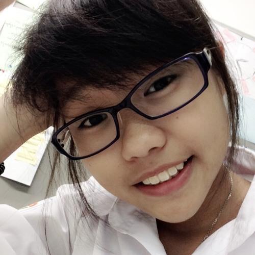 Hang Moon Nguyen's avatar