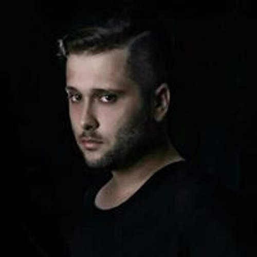 Rangel Sakarela's avatar