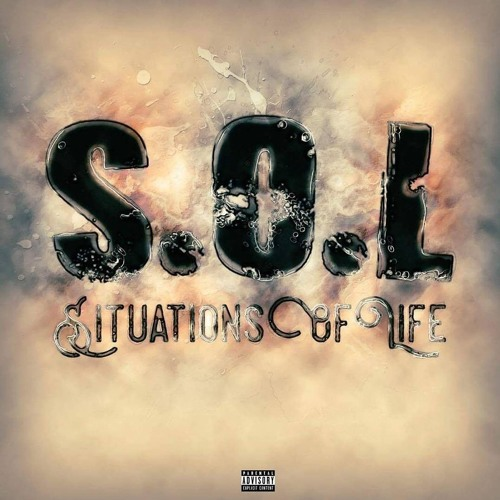 SOL Entertainment's avatar
