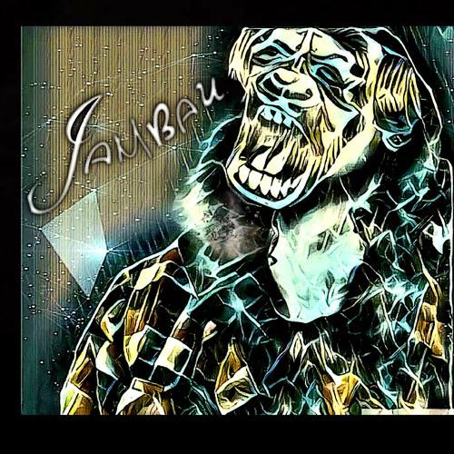ℑдɱß⟑ʊ̈'s avatar