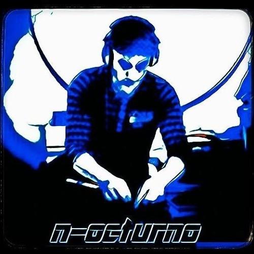 N-octurno's avatar