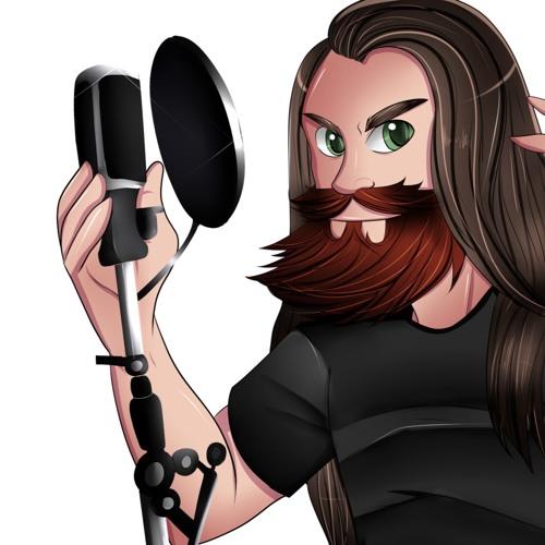 Jeremy King's avatar