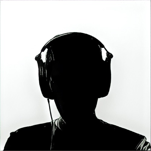 Imil's avatar