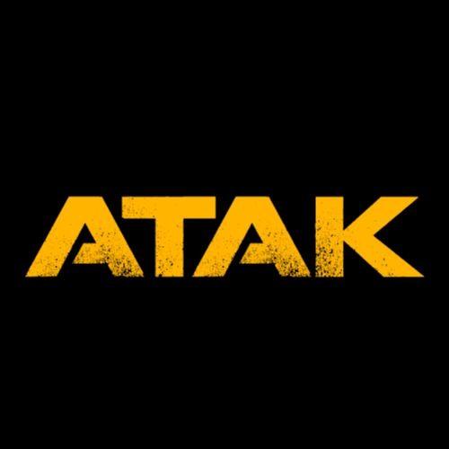 ATAK's avatar