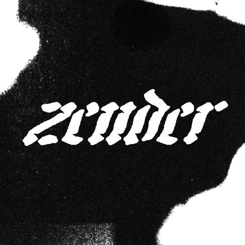ZENDER.'s avatar