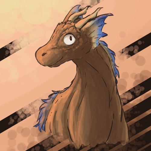 Dragon's Den's avatar