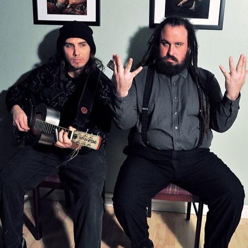 FRANKIE & JIMMY's avatar
