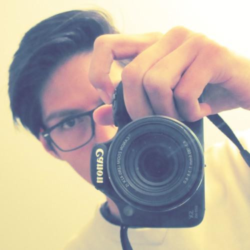 Alejandro Del Castillo 3's avatar