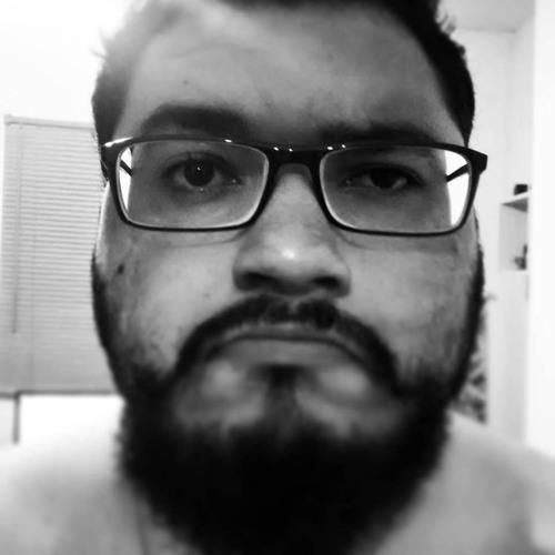 Vinícius Mendonça 5's avatar