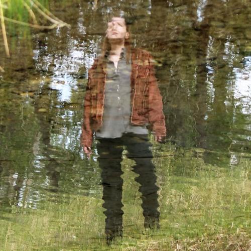 Greg Wayne 4444's avatar