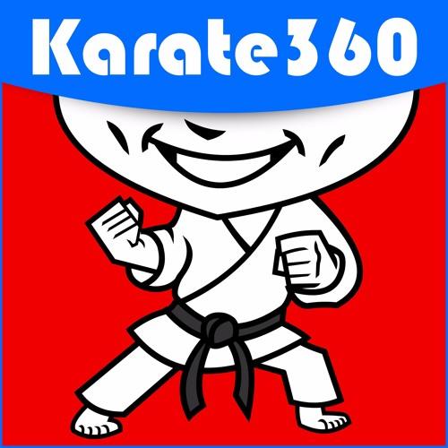 Karate 360's avatar