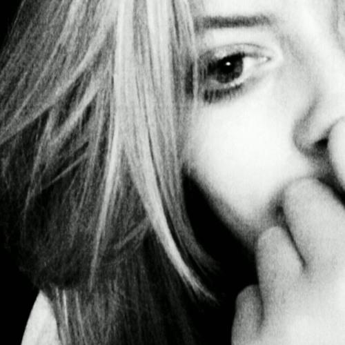 Katharina Anna ▷'s avatar