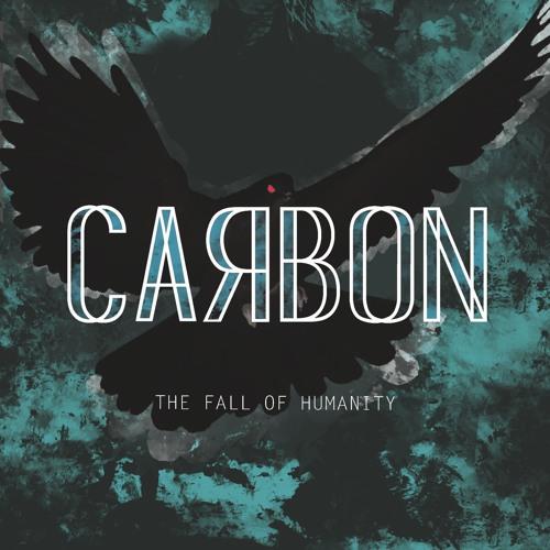 Carbon's avatar