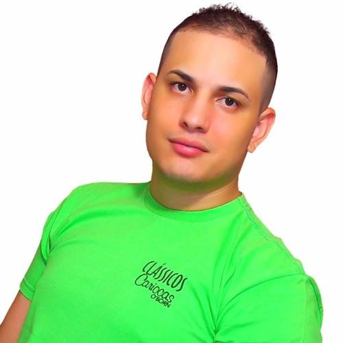 Uallace Moura's avatar