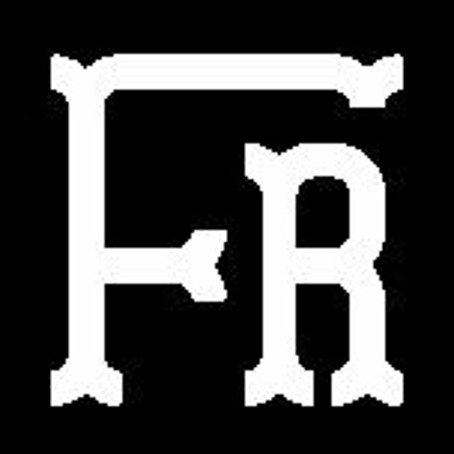 Fruited Root Records's avatar