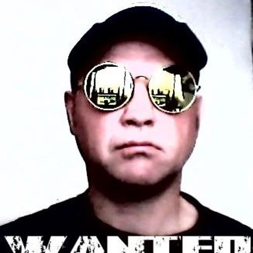 lynkaboy's avatar
