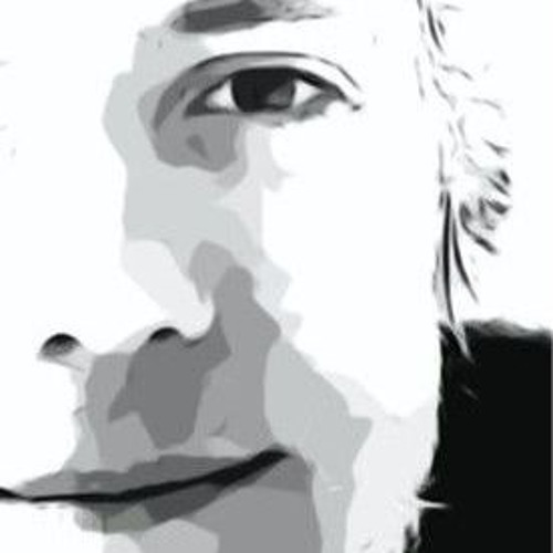 BEN CLEEN's avatar
