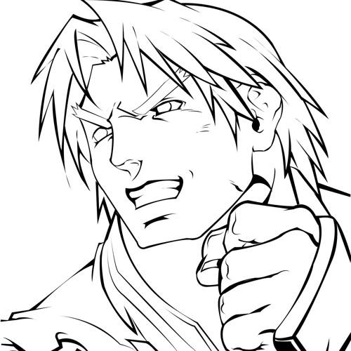 Fernandowontono's avatar