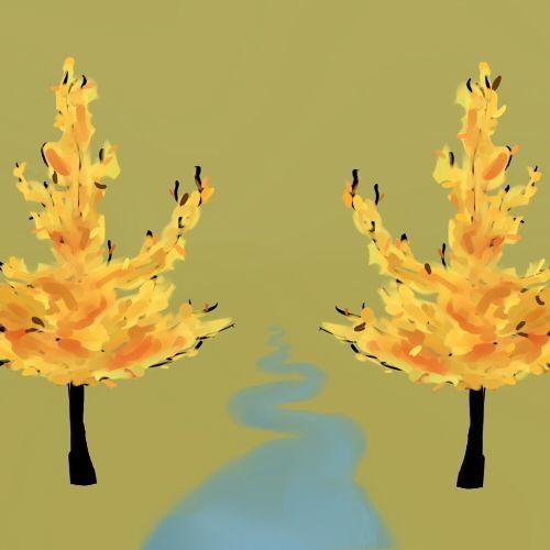 Second Autumn's avatar