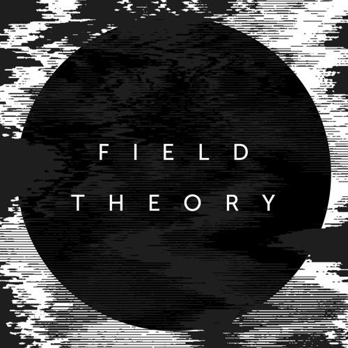 FIELD THEORY's avatar