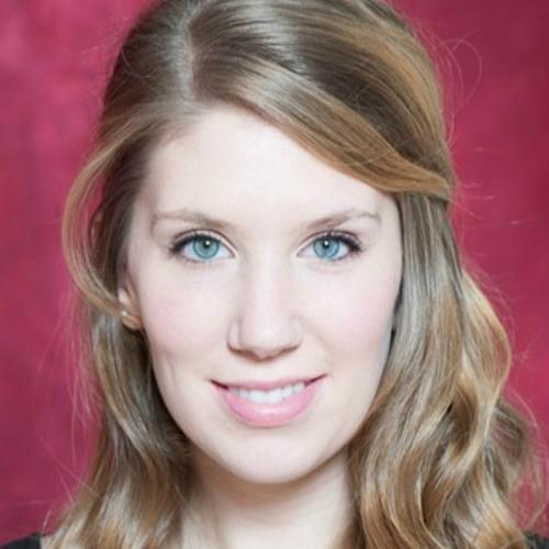 Alexandra Schleuderer, Soprano's avatar