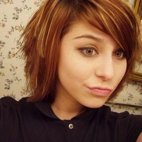 Its_Katie_Matey!'s avatar
