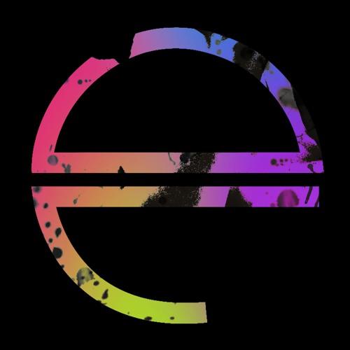 ELEKTONE's avatar