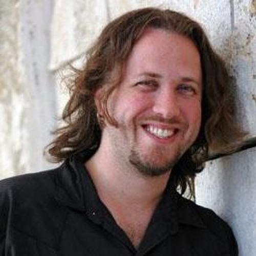 AlexPlattMusic's avatar