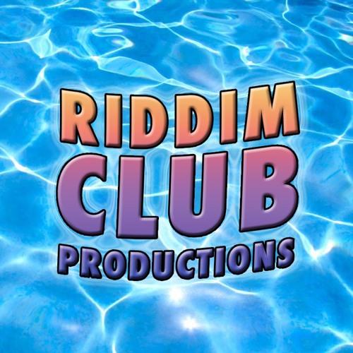 RIDDIM CLUB's avatar