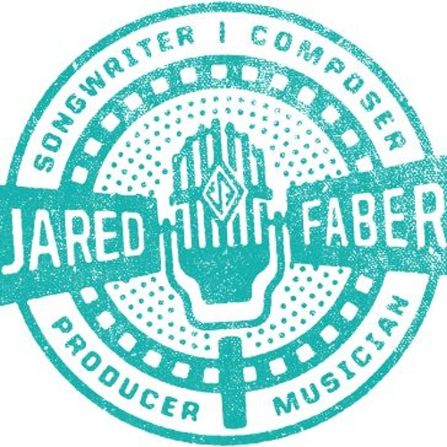 Jared Faber's avatar