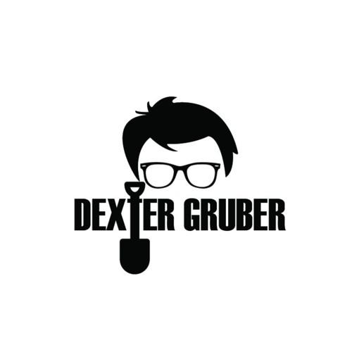 Dexter Gruber's avatar