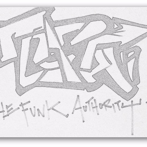T.F.A. The Funk Authority's avatar