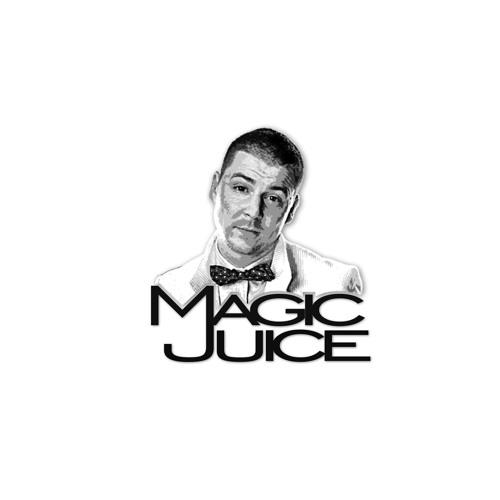 Magic Juice's avatar