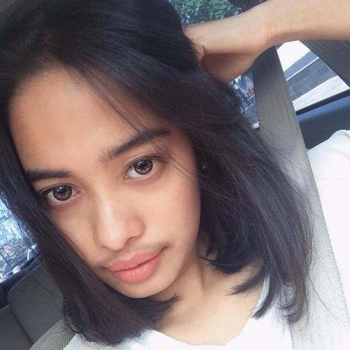 MerimSitepu's avatar