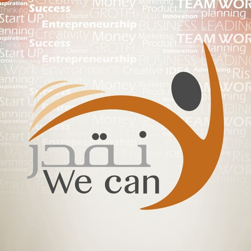 We Can نقدر's avatar