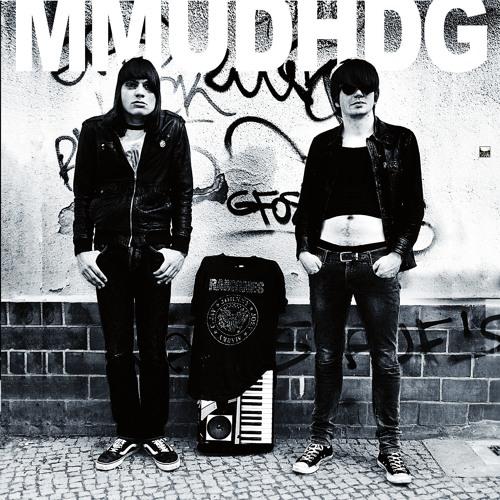 MMudHdG's avatar