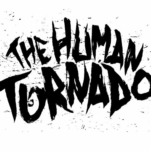 The Human tornado's avatar